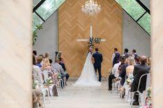Janine & Bjorn Wedding Day#Onestostudios #Laceontimber #UniQMakeupTraining #Vonvebride#Millanovabride #Millanova #PebbleandLace #Pinnaclestudio #Wedding #Gebertwedding #GoingGebert #Bruidgids #rosegold #weddingdecor