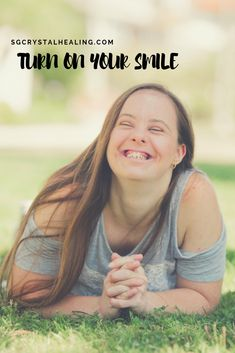 #mondaymotivation this week is about turning on your smile more regularly because we spend more than enough, if not majority of our time frowning! #motivationalquotes #motivation