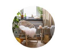 Islantilaisneule | Meillä kotona Garage Apartment Plans, Garage Apartments, Finnish Sauna, Sloped Garden, Koti, Brick Patios, Baby Knitting Patterns, Tiny House, Christmas Diy