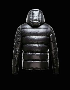 moncler coats discount, Free Shipping Moncler Jackets & Moncler Coats On Sale,Huge Discount,100% High Quality. Get your Discount Moncler Jackets at Moncler Outlet Store. See More: http://www.moncleronlineshop.us.com #fashion #winter