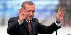 Fijan en Turquía elecciones anticipadas para el 1 de noviembre - http://www.tvacapulco.com/fijan-en-turquia-elecciones-anticipadas-para-el-1-de-noviembre/