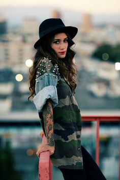 urban fashion tumblr - Google Search