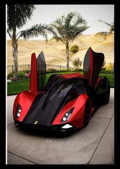 Ferrari                                                                                                                                                                                 Más