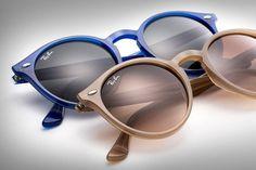 2423f12a02 mushaobizheng on. Summer SunglassesRay Ban ...