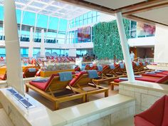 Outstanding Cruise Ship Celebrity Reflection information is available on our site. Take a look and you wont be sorry you did. Celebrity Cruise Ships, Celebrity Cruises, Honeymoon Cruise, Cruise Vacation, Southern Caribbean Cruise, Royal Caribbean, Travel Nursing, Princess Cruises