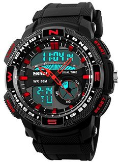 Sensible Luxury Watch Children Famous Brand 2019 Mens Womens Silicone Led Watch Sports Bracelet Digital Wrist Watch Relogios Digitais To Prevent And Cure Diseases Watches