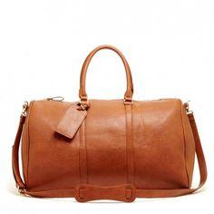 Weekender Satchel Travel Luggage Backpacks Totes Pinterest Backpack And