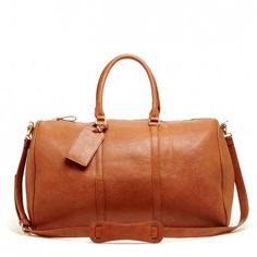 Forever21 Faux Leather Backpack | Buy/Gift | Pinterest | Shops ...