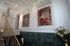 Höckner Plaza Hotel - 4 Star #Hotel - $100 - #Hotels #Austria #Attnang-Puchheim http://www.justigo.com/hotels/austria/attnang-puchheim/hapckner-plaza_51451.html