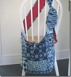 45 tutorials for making various kinds of bags - I want to make almost all of these!