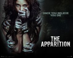 Full Free Watch The Apparition Movies at moviestvhd. Halloween Movies, Scary Movies, Hd Movies, Horror Movies, Movies To Watch, Movies And Tv Shows, Movie Tv, What Is Drama, 2012 Movie