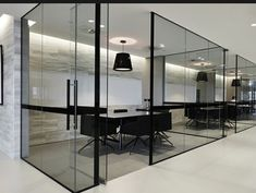 Modern Office Design Home is definitely important for your home. Whether you pick the Office Interior Design Ideas Billy Bookcases or Office Interior Design Ideas, you will make the best Corporate Office Decorating Ideas for your own life. Corporate Office Design, Office Space Design, Modern Office Design, Corporate Interiors, Workplace Design, Office Interiors, Office Designs, Interior Office, Office Decor