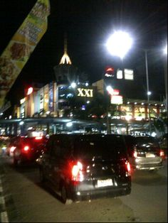 Duta Mall Banjarmasin Kalimantan Selatan