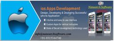 Choose iOS development for grow your business Objective C, Mobile App Development Companies, Multi Touch, Mobile Application, Growing Your Business, Ios App, User Interface, Maps, Software