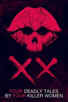 Watch XX Full Movie Download | Download  Free Movie | Stream XX Full Movie Download | XX Full Online Movie HD | Watch Free Full Movies Online HD  | XX Full HD Movie Free Online  | #XX #FullMovie #movie #film XX  Full Movie Download - XX Full Movie