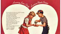 De suikerindustrie betaalde Amerikaanse wetenschappers in de jaren zestig om de…