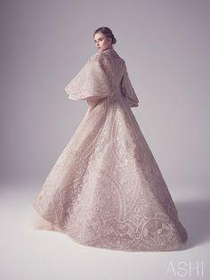ashistudio.com couture-one s-s-2016?img-id=0