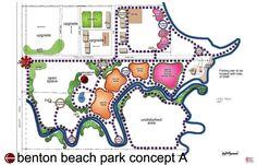 3 Urban Workshop, Site Analysis Architecture, Bubble Diagram, Landscape Diagram, Urban Design Concept, Presentation Techniques, Diagram Chart, Urban Analysis, Concept Diagram