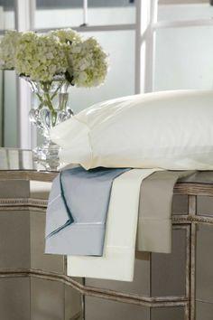 DreamFit Degree 4 Preferred 100% Egyptian Cotton Sheet Set - Color Champagne - Split Cal King DreamFit http://www.amazon.com/dp/B0040MFN60/ref=cm_sw_r_pi_dp_wtD8ub04CWNR9