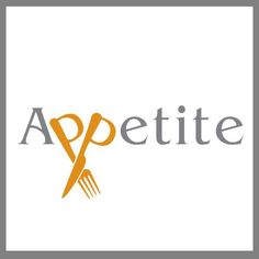 Appetite is an endeavour of Vineeta Somani to provide home cooked quality food ensuring authenticity and taste.  Bindal Infotech is proud to be associated with them. You can get in touch with them at http://appetite.co.in/ Grow your business online and make your own lane. Contact Bindal Infotech(Best Website Development Company in Jaipur) at karan@bindalinfotech.com Visit here for details :- http://bindalinfotech.com/ Follow us @bindal_infotech
