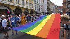 Alemania indemnizará con 30 millones a los homosexuales condenados en el pasado / @LaVanguardia | #historierio #gayerio #madeingermany