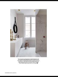 Elle Decoration March 2016: Elle Decoration