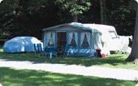 Dornbin, Camping in der Enz, Vorarlberg, 25,-euro