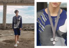 CURATED-SS16-Lookbook_fy26