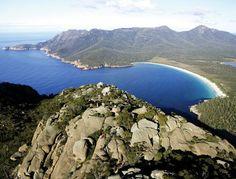 Reise-Tipp: Tasmanien