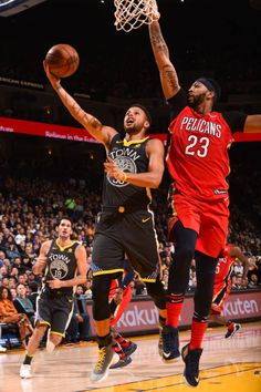 30fcc0aa76e Golden State Warriors Pictures and Photos