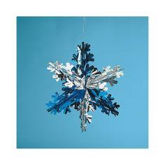 Snowflake+Decorations+-+OrientalTrading.com