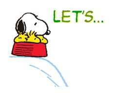 Snoopy and Woodstock Snoopy Cartoon, Snoopy Comics, Snoopy Love, Snoopy And Woodstock, Charlie Brown Peanuts, Peanuts Snoopy, Snoopy Videos, Snoopy Pictures, Peanuts Christmas