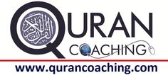 we offer online quran Classes all over the World. www.qurancoaching.com