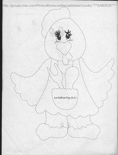 Love to cook chick - - Galinha Sewing Appliques, Applique Patterns, Applique Quilts, Applique Designs, Embroidery Applique, Embroidery Designs, Crazy Quilting, Lap Quilts, Quilt Blocks
