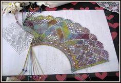 Pero como mi pasión es el patchwork quiero enseñaros esta colcha ...