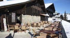 Le Poussin - #Hostels - $131 - #Hotels #Switzerland #Champoussin http://www.justigo.com/hotels/switzerland/champoussin/le-poussin-champoussin_1758.html