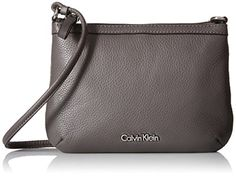 Calvin Klein Set of 3 Saffiano Wristlets ** Check this awesome product by going to the link at the image.