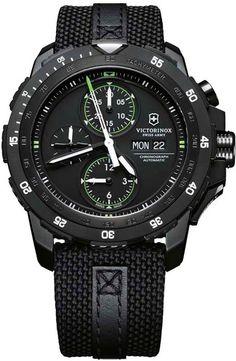 VICTORINOX ALPNACH relojes hombre V241527
