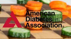 Dieta para Diabéticos da Associação Americana de Diabetes