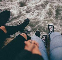 Photo Couple, Love Couple, Couple Shoot, Best Couple, Couple Goals, Relationship Goals Pictures, Cute Relationships, Just Good Friends, Love Breakup