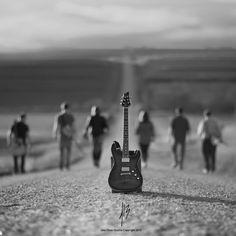Velvet Crush by Jake Olson Studios - Photo 52569860 - 500px.  #500px #landscape #portrait #people #rock #road #person #roads #sand #music #portraits #landscapes #guitar #performance #instrument #band #america #country #nebraska #unitedstates #jakeolsonstudios #photography #instagood #picoftheday #photooftheday #augsburg #munich #muc #münchen #stuttgart
