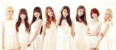 AOA with Brave Brother Bob Cut (MP3 Download Free MP3 HQ + Album Art) [K2Ost]