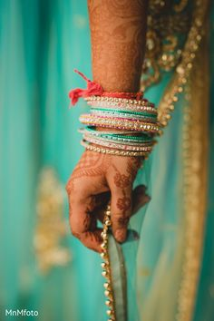 Mehndi http://www.maharaniweddings.com/gallery/photo/75868 @alpathakkar