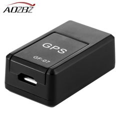 #checkout Mini Real Time Portable Magnetic Tracking Device Enhanced GPS Locator for Vehicle Car Person for just $17.99. GADGET YOUR CAR AND PUT A #smile ON YOUR #face :)  #car #smilegadgets #onlineshopping #gadgets #accessories #cars #sale #shoppingonline #shopping #caraccessories #shop #shoponline #deals