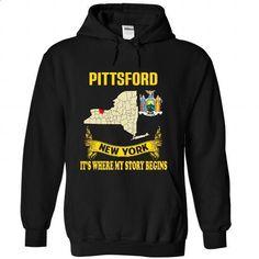Pittsford - Its where my story begins! - #cool sweatshirt #sweatshirt ideas. ORDER HERE => https://www.sunfrog.com/No-Category/Pittsford--Its-where-my-story-begins-7705-Black-Hoodie.html?68278