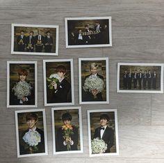 K-Pop star : BTS Global Official Fanclub A.R.M.Y 2nd term Membership Photo Card    eBay