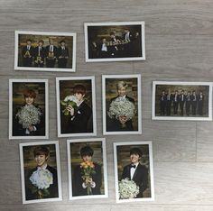K-Pop star : BTS Global Official Fanclub A.R.M.Y 2nd term Membership Photo Card  | eBay