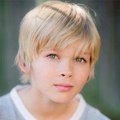 Boys Haircuts Medium, Young Boy Haircuts, Stylish Boy Haircuts, Boy Haircuts Long, Little Boy Haircuts, Boys Long Hairstyles, Funky Hairstyles, Formal Hairstyles, Easy Hair Cuts