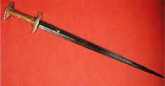 15th century basilard