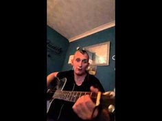 FREE@Simple lessons for beginners on guitar   guitars4beginners.com